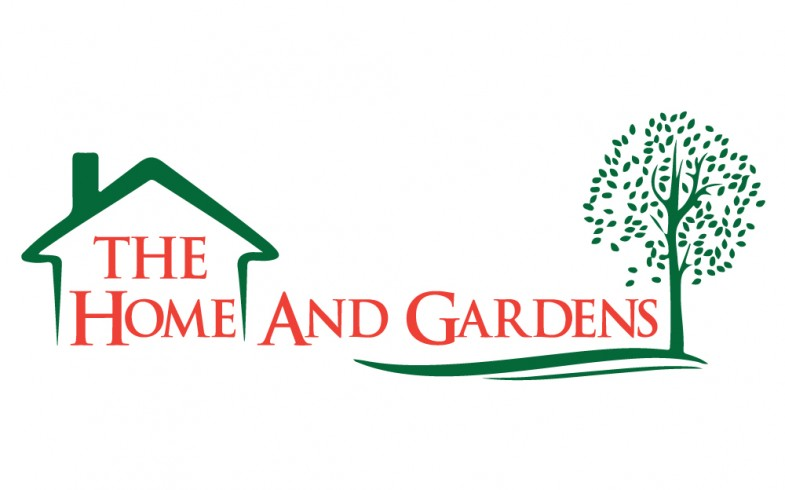 Tips For Pumpkin Carving The Home And Garden: homes and gardens logo