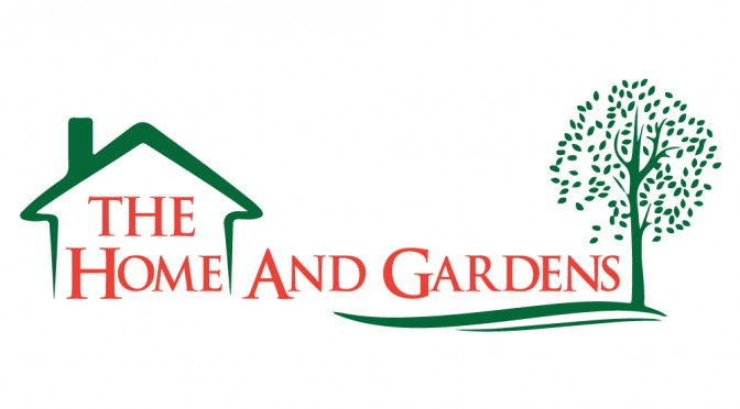 The Home and Gardens